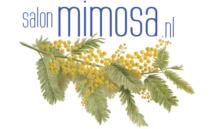 Salon Mimosa